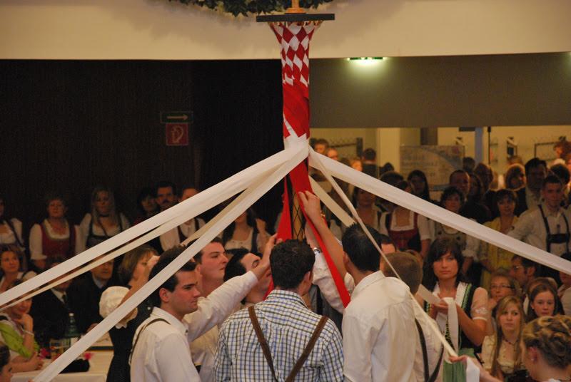 Landjugendball Tulln2010 028