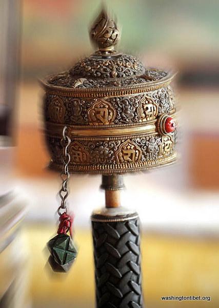 Monthly Molam prayer for Tibet at Sakya Gompa - May 5th 2012 - 09-72%2Bcc2%2BBlur%2B0070%2BA%2BPrayers.jpg