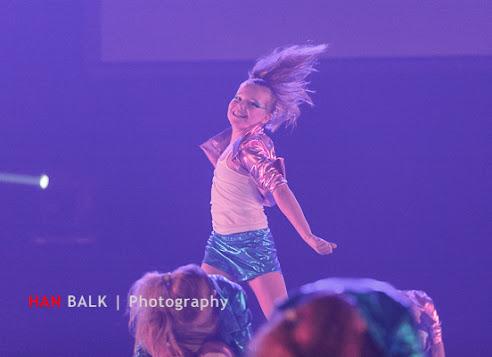 Han Balk Voorster dansdag 2015 middag-2335.jpg