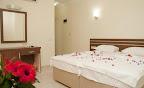 Фото 12 Dynasty Hotel