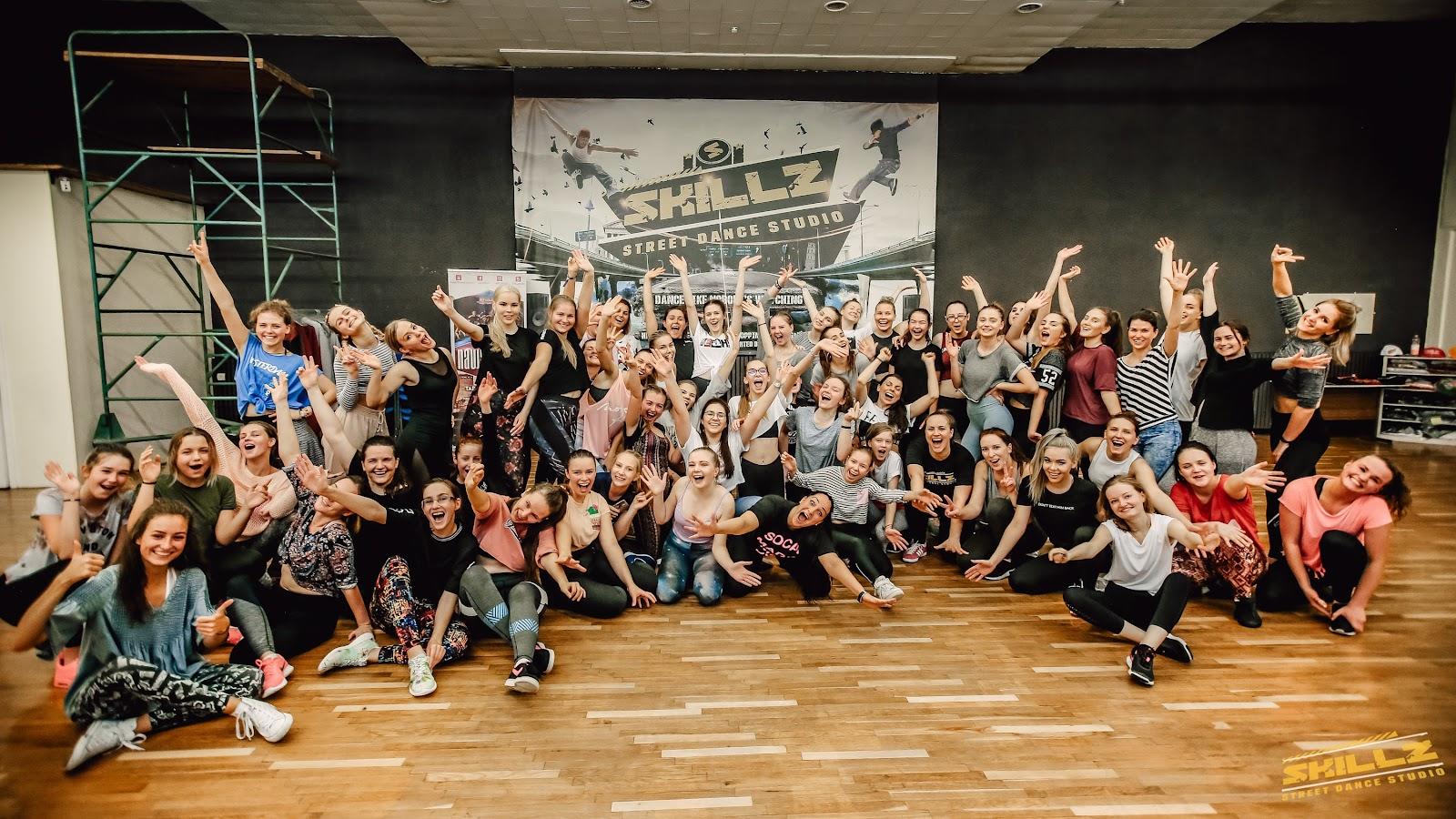 Dancehall Takeover seminarai (Jamaika, Belgija, Prancuzija) - IMG_8413.jpg