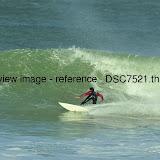 _DSC7521.thumb.jpg
