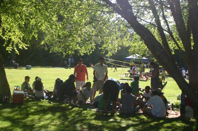 HHDLs 75th Birthday Celebration at Carkeek Park - IMG_5813.jpg