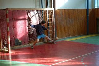 080211_0416_futbalovy_turnaj_2008