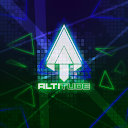 Gaming With Altitude