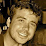 Branson Pierce's profile photo