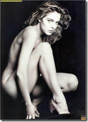 Claudia-Gerini-Feet-634321
