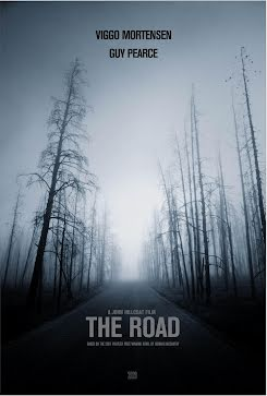La carretera - The Road (2009)