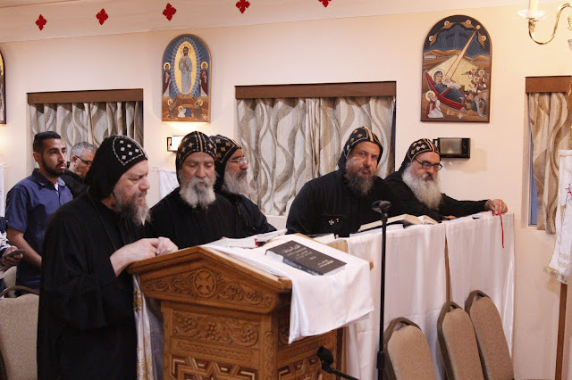 Consecration of Fr. Isaac & Fr. John Paul (monks) @ St Anthony Monastery - _MG_0372.JPG