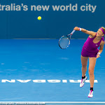 Victoria Azarenka - 2016 Brisbane International -DSC_6786.jpg