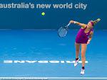 Victoria Azarenka - 2016 Brisbane International -DSC_6786.jpg