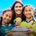 Quattro chiacchiere con Charlotte Caslick:  il rugby femminile tra Olimpiadi, professionismo... E stereotipi.