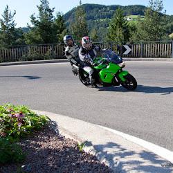 Motorradtour Crucolo 07.08.12-7707.jpg