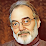 Andre Cantelmo's profile photo