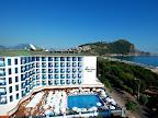 Фото 3 Grand Zaman Beach Hotel