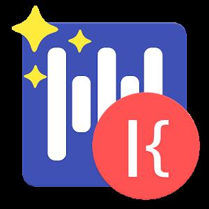 MilusPro widget for KWGT v2.3 APK