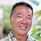 Danny Fung's profile photo
