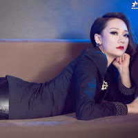 LiGui 2014.12.19 网络丽人 Model 曼蒂 [33+1P] 000_1656.jpg