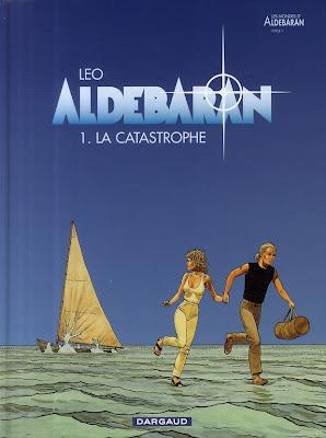 Aldebaran
