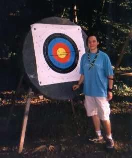 Državni mnogoboj, Otočec 2000 - 13.JPG