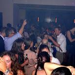 Mascotte Nightclub in Zurich, Switzerland in Zurich, Zurich, Switzerland