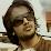Sumit Kumar's profile photo
