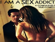 فيلم I Am a Sex Addict