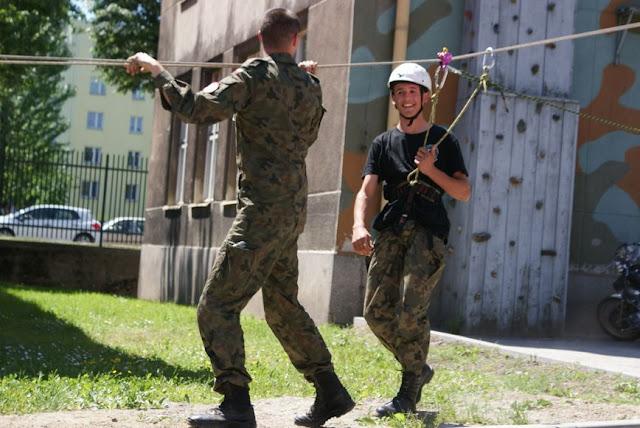 LO idzie do wojska - DSC00736_1.JPG