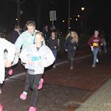 Klompenrace Rouveen - IMG_3915.jpg