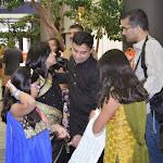 A2MM Makar Sankrant 31Jan 2015(93).JPG