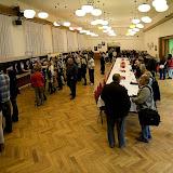2012-10-12 Vernisáž výstavy fotografů