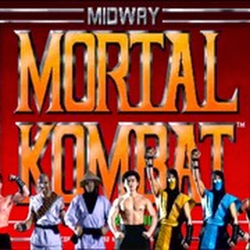 Mortal Kombat 1 PC Download |