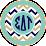 Sigma Delta Tau Alumnae's profile photo