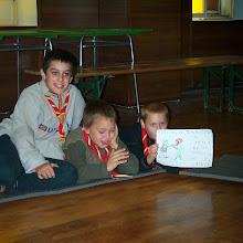 Otrokove pravice, Sokolski dom 1999 - DCP_3455.JPG