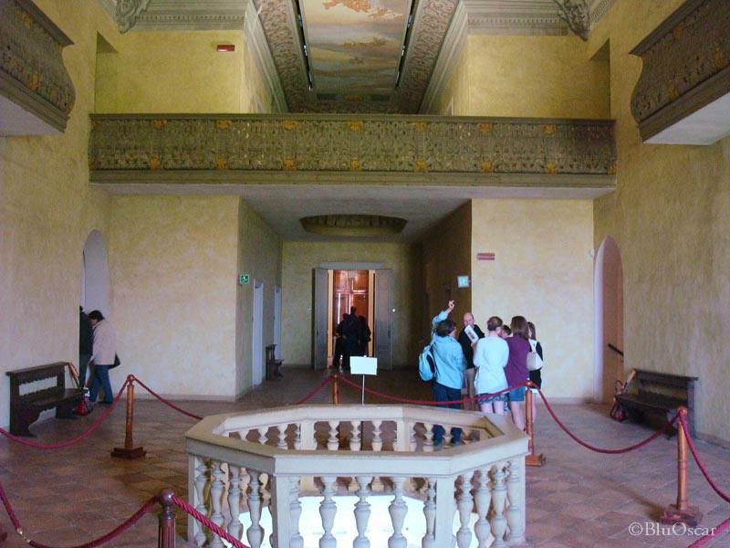 Villa Contarini 40