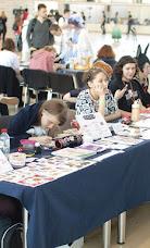 Go and Comic Con 2017, 207.jpg