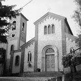 ChiesaSRocco