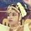 Gayathri S  Mohan's profile photo