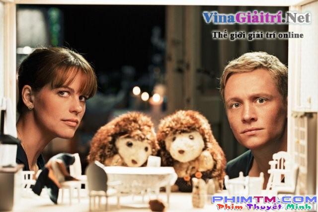 Xem Phim Niềm Vui Làm Cha - Vaterfreuden - phimtm.com - Ảnh 4
