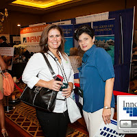 LAAIA 2013 Convention-7113