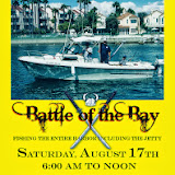2013 Battle of the Bay