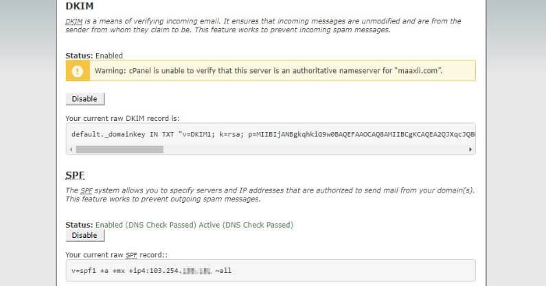 cpanel-email-authentication-tool-dkim-spf-enabled-795x416.jpg