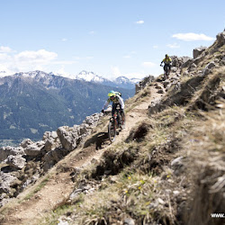 eBike Uphill flow II Tour 25.05.17-1427.jpg