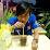 Bambang Ghozali's profile photo