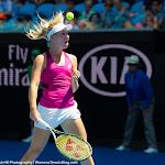 Daria Gavrilova - 2016 Australian Open -D3M_4872-2.jpg