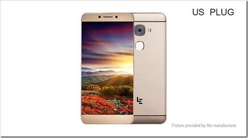 "6641301 8 thumb%25255B2%25255D - 【ガジェット】「OnePlus 3T 5.5"" AMOLED Quad-Core LTEスマホ」「LeTV LeEco Le S3 5.5"" LTE スマホ」「落とし物防止アラーム」「Tronsmart S95X Quad-Core Marshmallow TV Box」ほか"