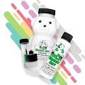 Bearly Precision Craft Glue Bundle