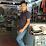 Adhunik Chaudhary's profile photo