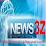 News 3z's profile photo