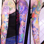 arm - tattoos ideas